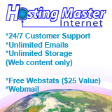 good customer service hosting,web hosting phoenix,web hosting Arizona,joomla hosting