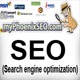 Organic SEO, reach the top of Google