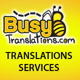 translations English to Spanish, translations Spanish to English, phoenix AZ 85015
