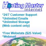 good customer service hosting,web hosting phoenix,web hosting Arizona,joomla hosting