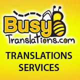 translations English to Spanish, translations Spanish to English, phoenix AZ 85015